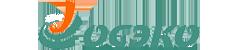 """Санкт-Петербургская общественная организация содействия экологическому образованию """"ЭКО"""""""